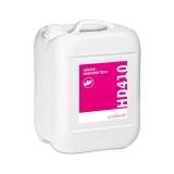 HD410 Händedesinfektion 10 Liter Kanister